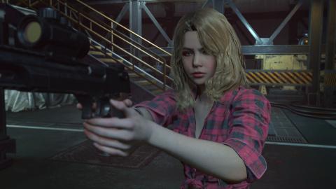 Resident Evil 3 : Une jolie revisite de Raccoon City sous les râles du Nemesis