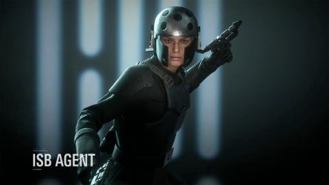 Star Wars Battlefront II : la mise à jour l'Ère de la Rébellion est déployée