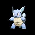 Pokémon Epée / Bouclier, starters 1G Dynamax : les légendes de Kanto débarquent en raid, comment les capturer ?