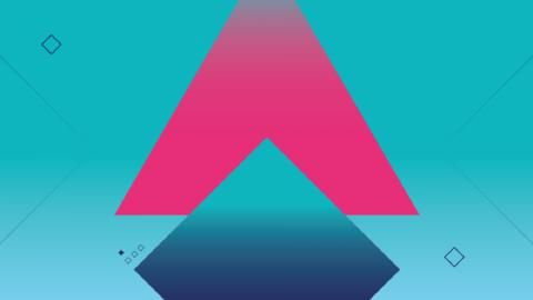La Game Developers Conference reportée à cet été