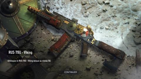 Call of Duty : Mobile - Le mode Zombies laisse place à deux nouveaux modes de jeu