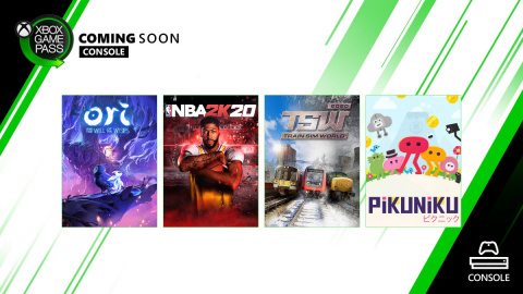 Xbox Game Pass : Ori and the Will of the Wisps et Bleeding Edge enfin à l'horizon !