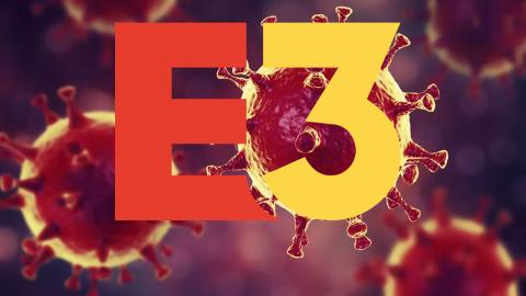 Coronavirus : Si l'E3 2020 est annulé, quelles sont les alternatives ?