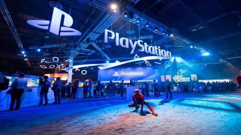 Coronavirus : Si l'E3 2020 est annulé, quelles sont les alternatives pour les éditeurs et les studios ?
