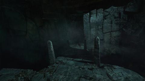 Amnesia : La série est de retour avec l'épisode Rebirth