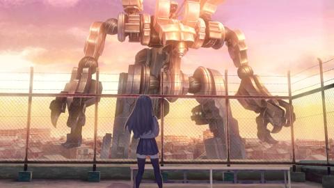 13 Sentinels Aegis Rim, la SF selon Vanillaware