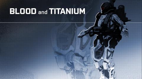 Phoenix Point : Blood and Titanium sur Mac
