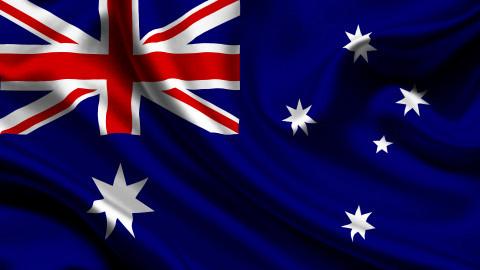 Le jeu vidéo d'ailleurs : L'Australie d'hier et d'aujourd'hui - Interview d'un pionnier