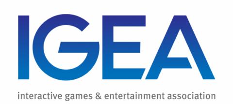 Les autres terres du jeu vidéo : l'Australie d'hier et d'aujourd'hui - Interview d'un pionnier