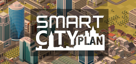 Smart City Plan sur PC