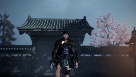 Nioh 2 Remastered : Édition Complète - Remaster faiblard pour un très bon titre