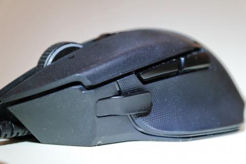 Test de la souris Razer Basilisk V2 : un monde de possibilités