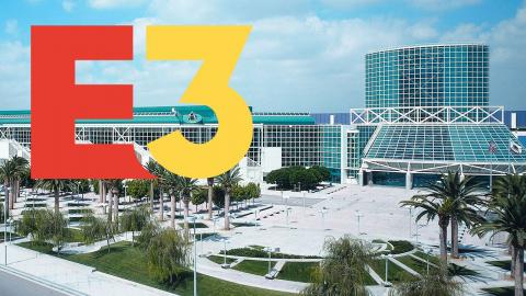 E3 2020 annulé, quel impact pour l'industrie et les joueurs ? Décryptage en vidéo