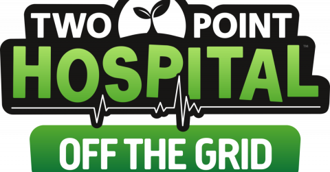 Two Point Hospital : Off The Grid sur PC
