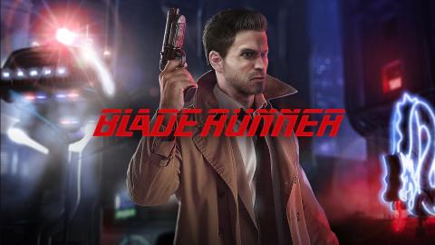 Blade Runner : Enhanced Edition