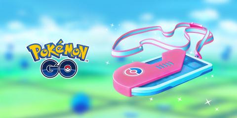 Pokémon GO lance un nouveau module d'investigation et un week-end dédié à Genesect