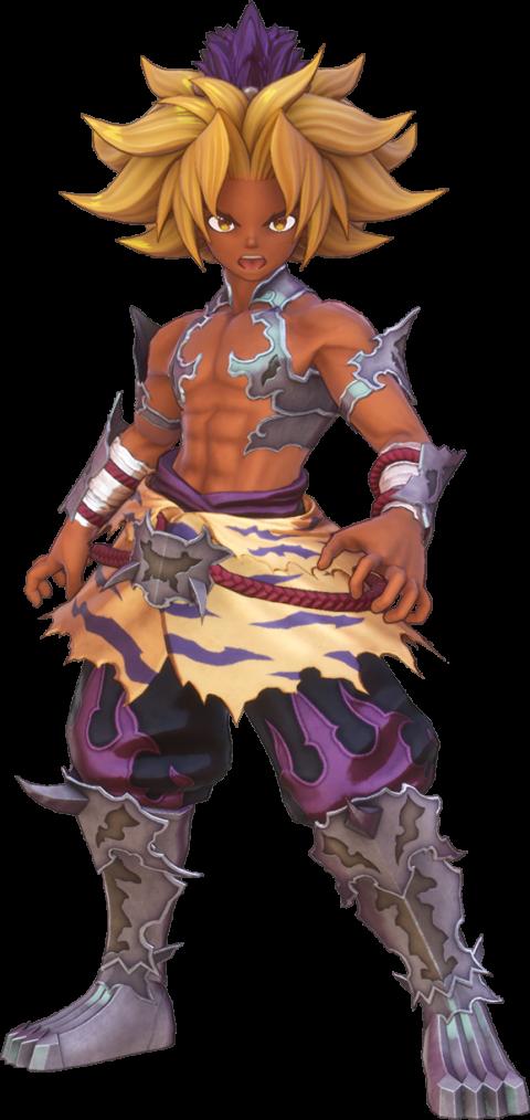 Trials of Mana : une démo sera téléchargeable dès demain