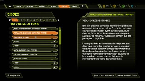 Doom Eternal : Une version Switch qui fait le job