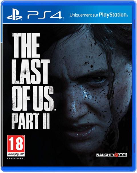Des offres et des jeux PS4 dont les prix baissent nettement