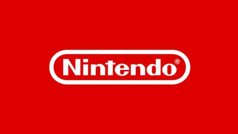 Les infos qu'il ne fallait pas manquer le 17 mars : PS5, Nintendo eShop, ...