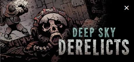 Wiki de Deep Sky Derelicts