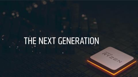 PlayStation 5 ou Xbox Series X ? Le comparatif des consoles next gen.