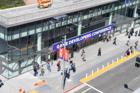 PS5 : découvrez l'architecture de la console en notre compagnie (rediffusion)