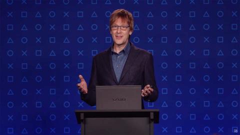 Sony PlayStation 5 : comment suivre la présentation de la PS5 en direct