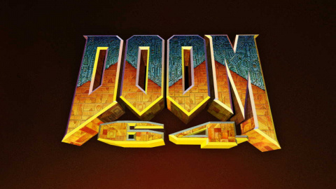 Doom 64 : que vaut ce portage de la version Nintendo 64 ?