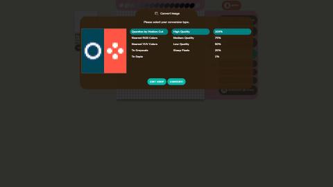 Animal Crossing New Horizons : comment créer et partager ses motifs ?