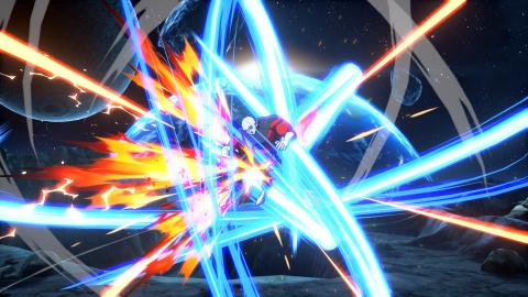 Xbox Free Play Days : Star Wars : Squadrons et deux autres jeux à l'essai ce week-end