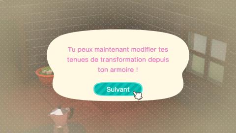 [MàJ] Animal Crossing New Horizons, le secret des étoiles filantes : récompenses, baguette étoile, notre guide