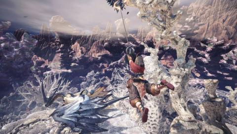 Les infos qu'il ne fallait pas manquer le 23 mars : Final Fantasy VII Remake, I/O 2020, ...