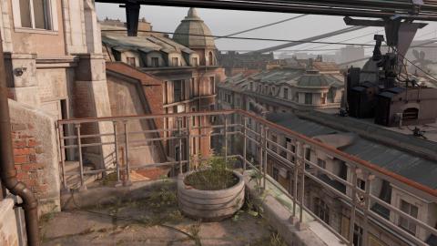Half-Life : Alyx - Les développeurs se concentrent sur l'éditeur de niveaux