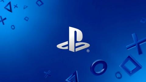 Les infos qu'il ne fallait pas manquer hier : Reverb G2, Sony, ...
