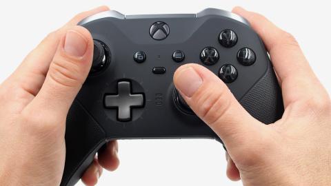 PS5 et Xbox Series X : On imagine la manette idéale