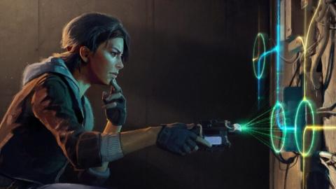 Half-Life 3 confirmé ? Ce que nous apprend la fin d'Half Life : Alyx. Décryptage en vidéo