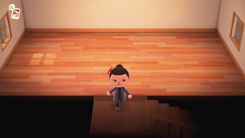 [MàJ] Animal Crossing New Horizons : amélioration et prix des maisons, remboursement du prêt, notre guide