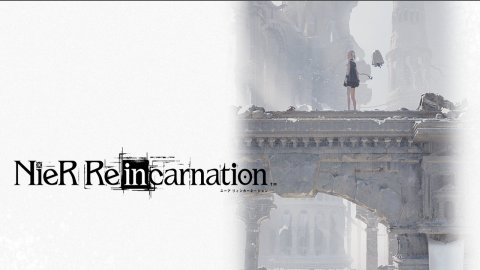 NieR Re[in]carnation sur Android