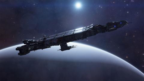 Frontier - 4 millions de ventes pour Elite Dangerous et Jurassic World Evolution et un chiffre d'affaires en hausse