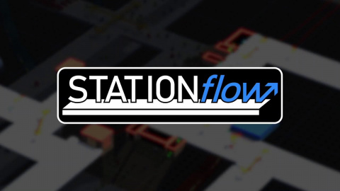 STATIONflow sur PC