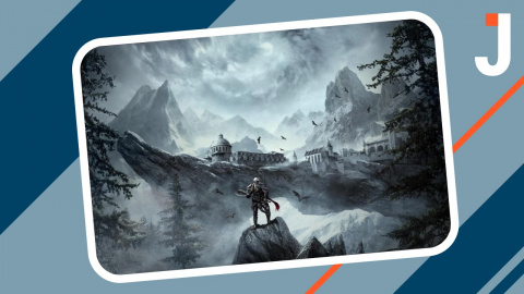 Le Journal du 01/04/20 : Gamescom, The Elder Scrolls Online : Greymoor ...