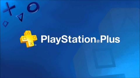 """PlayStation Plus - Les jeux """"gratuits"""" du mois d'avril 2020"""