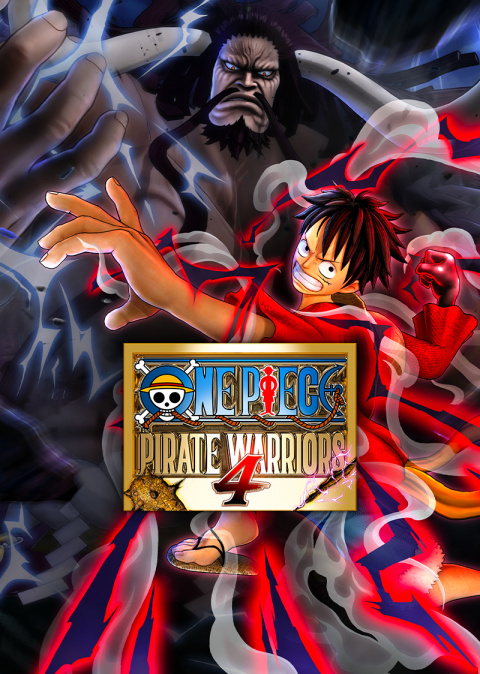 One Piece Pirate Warriors 4, Mode Trésor : comment gagner en difficulté Nouveau Monde ? Nos astuces