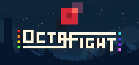 OctaFight sur PC
