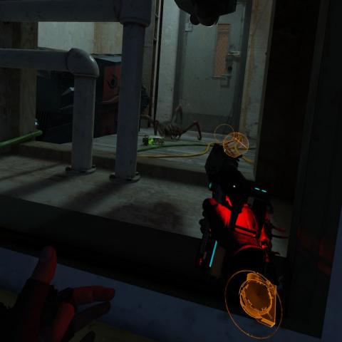 Chapitre 6 : Course aux armements