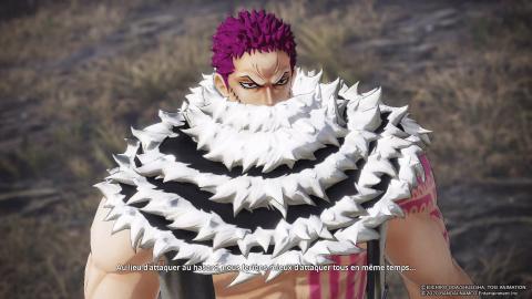 One Piece Pirate Warriors 4 : comment débloquer tous les personnages ? Liste complète