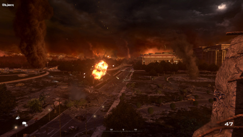 Call of Duty Modern Warfare 2 Remastered : Le retour enthousiaste d'une opération culte