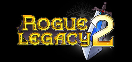 Rogue Legacy 2 sur PC