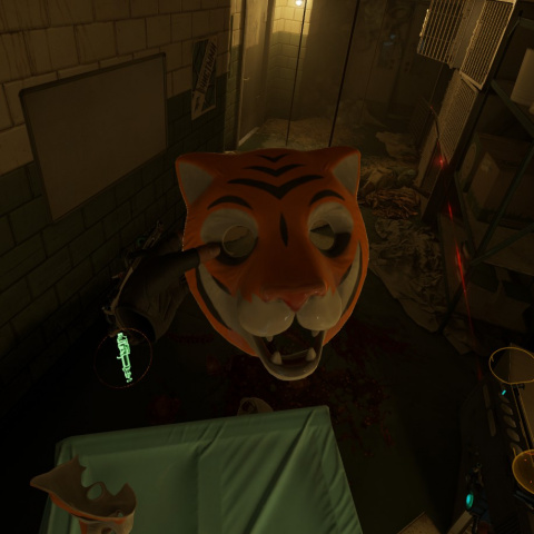 Half-Life : Alyx - Maîtrisez totalement la VR, tous les mouvements possibles !